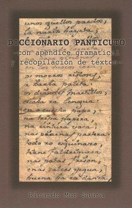 HOZ DE JACA. HISTORIAS DE UN PUEBLO DEL ALTO GALLEGO