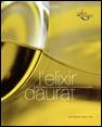 ELIXIR DAURAT,L' [CAT-CAS-ENG]