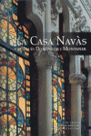 CASA NAVAS DE LLUIS DOMENECH I MONTANER, LA