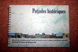PETJADES HISTORIQUES