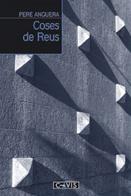 COSES DE REUS