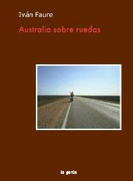AUSTRALIA SOBRE RUEDAS