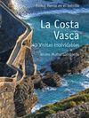 COSTA VASCA, LA -EUSKAL HERRIA EN EL BOLSILLO -TRAVEL BUG