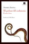 PERFUME DEL CARDAMOMO, EL