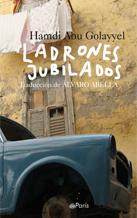 LADRONES JUBILADOS