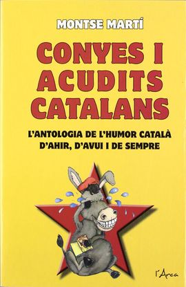 CONYES I ACUDITS CATALANS