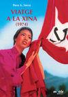 VIATGE A LA XINA (1974)