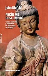 PEKIN ME DESLUMBRO -#1 HETERODOXOS ALTAIR