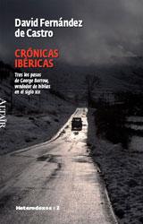CRONICAS IBERICAS -#2 HETERODOXOS ALTAIR