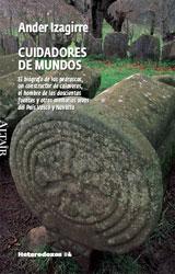 CUIDADORES DE MUNDOS -#4 HETERODOXOS ALTAIR