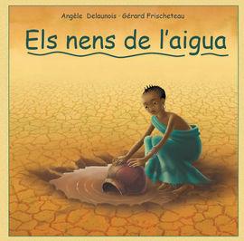 NENS DE L'AIGUA, ELS