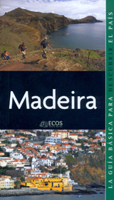 MADEIRA -ECOS