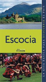 ESCOCIA -ECOS