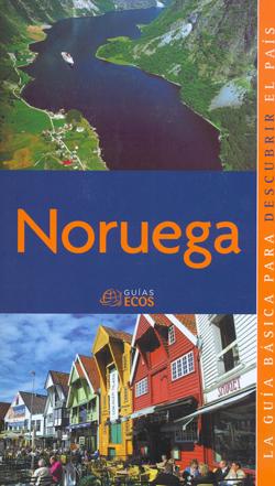 NORUEGA - ECOS