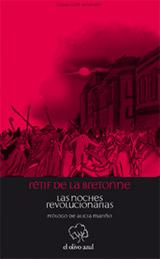 NOCHES REVOLUCIONARIAS, LAS