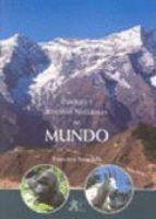 PARQUES Y RESERVAS NATURALES DEL MUNDO