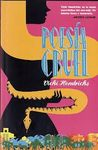 POESIA CRUEL
