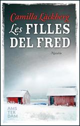 FILLES DEL FRED, LES