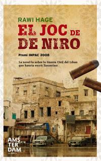JOC DE NIRO, EL