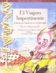 VIAJERO IMPERTINENTE, EL