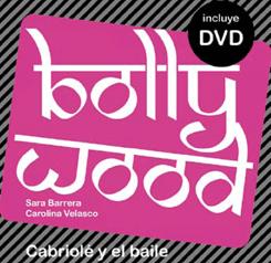 BOLLYWOOD [+ DVD]