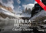 TIERRA DEL FUEGO JUNTO A CHARLES DARWIN