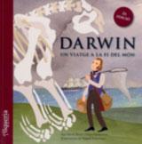 DARWIN. UN VIATGE A LA FI DEL MON