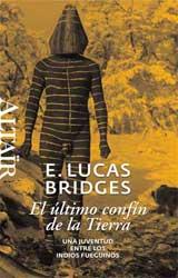 ÚLTIMO CONFÍN DE LA TIERRA, EL -#11 HETERODOXOS ALTAIR