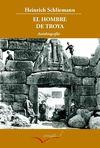 HOMBRE DE TROYA, EL