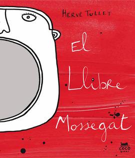 LLIBRE MOSSEGAT, EL