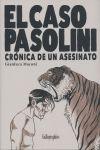 CASO PASOLINI