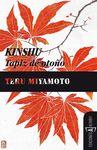 KINSHU  TAPIZ DE OTOÑO