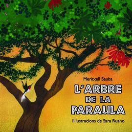 ARBRE DE LA PARAULA, L' [+CD]