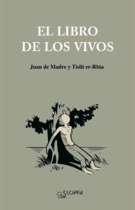 LIBRO DE LOS VIVOS, EL