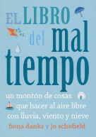 LIBRO DEL MAL TIEMPO, EL