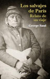 SALVAJES DE PARÍS, LOS