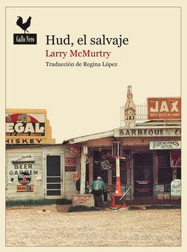 HUD EL SALVAJE