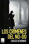 CRIMENES DEL NO-DO, LOS