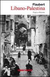 LIBANO - PALESTINA