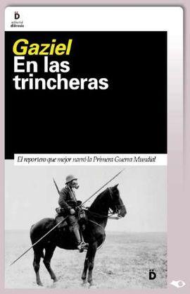 EN LAS TRINCHERAS (TARJETA EBOOK)