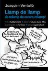 LLAMP DE LLAMP DE RELLAMP DE CONTRA-RELLAMP!