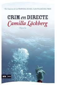 CRIM EN DIRECTE [BUTXACA]