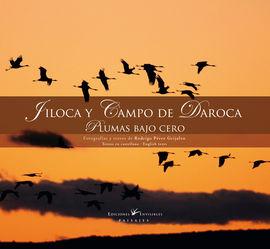 JILOCA Y CAMPO DE DAROCA