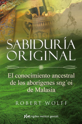 SABIDUR�A ORIGINAL