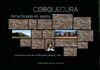COBQUECURA. ALMA FORJADA EN PIEDRA