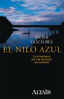 NILO AZUL, EL