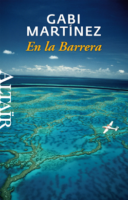 EN LA BARRERA -#23 HETERODOXOS ALTAIR