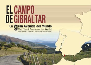 CAMPO DE GIBRALTAR, EL [CAS-ENG]