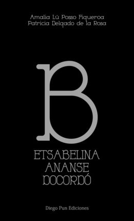 BETSABELINA ANANSE DOCORDÓ