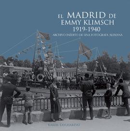 MADRID DE EMMY KLIMSCH, EL